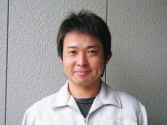 フジタ塗装店 藤田親弘